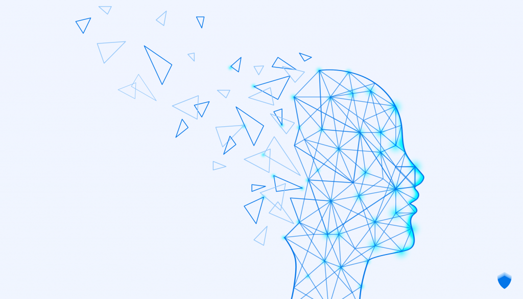 Trí tuệ nhân tạo artificial intelligence cystack