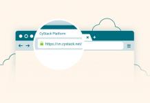 HTTPS là gì và hoạt động như thế nào cystack