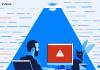 5 rủi ro bảo mật điển hình dành cho các startup công nghệ
