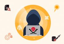 Định nghĩa lỗ hổng bảo mật website và các ví dụ cystack