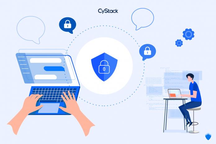 Hướng dẫn quét mã độc cho website (cập nhật 2018)