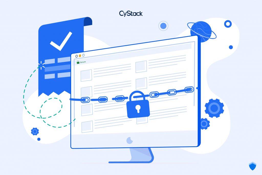 Hướng dẫn quét mã độc và loại bỏ mã độc cho website