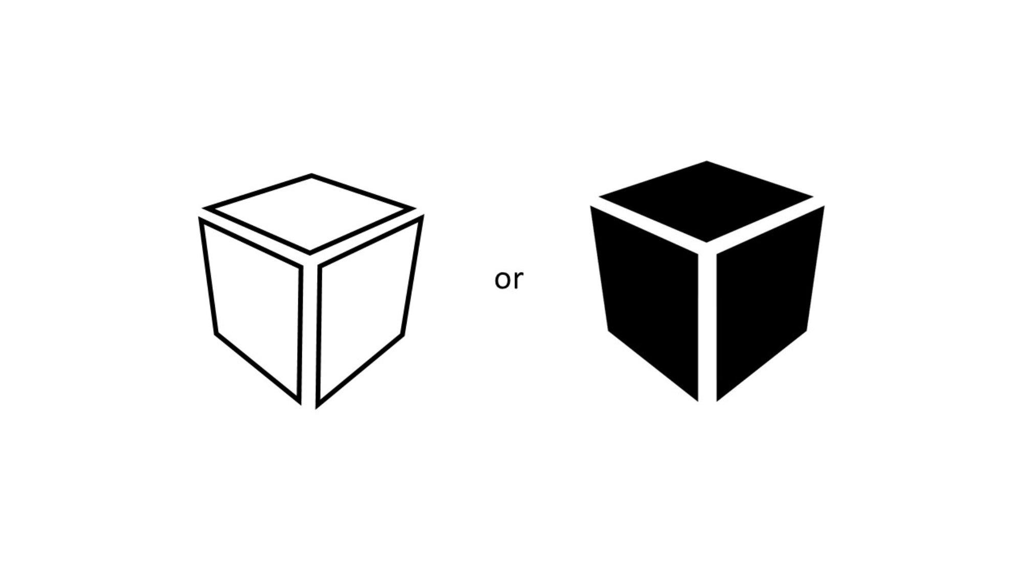 Các hệ thống sử dụng hỗn hợp cả Whitebox và Blackbox để tận dụng ưu thế độc nhất của chúng.