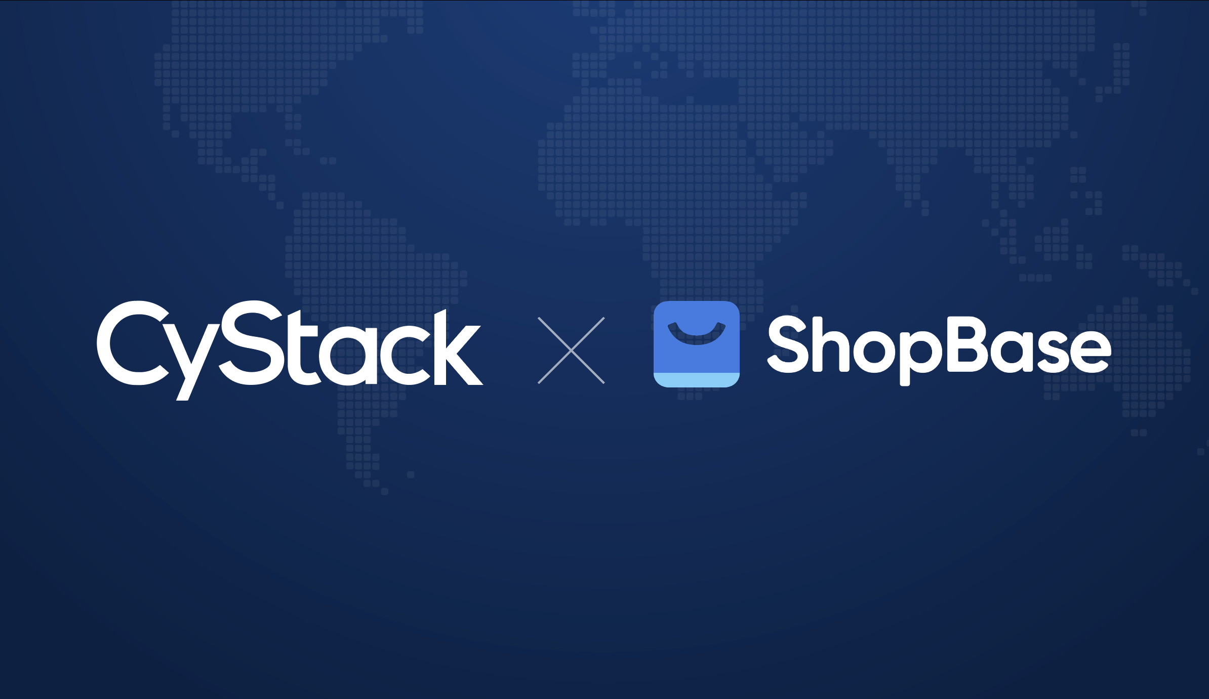 CyStack Runs Managed Security Service for ShopBase