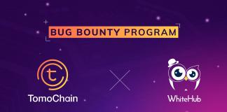 tomochain bug bounty x whitehub