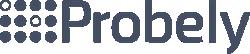 logo probely