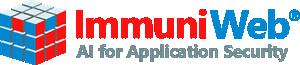 logo website immuni