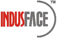 website indusface