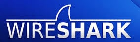 logo tool wireshark