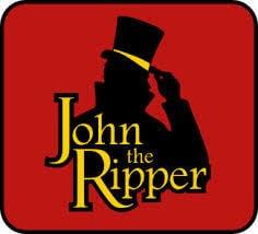 công cụ John the Ripper