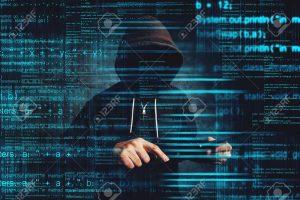 Kevin Mitnick - hacker mũ đen nổi tiếng nhất thế giới