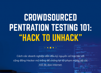 cover-image-ebook-crowdsourced-pentest
