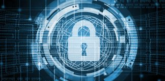 cyberattack các phương thức tấn công mạng