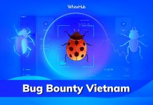 WhiteHub - Vietnam Bug Bounty