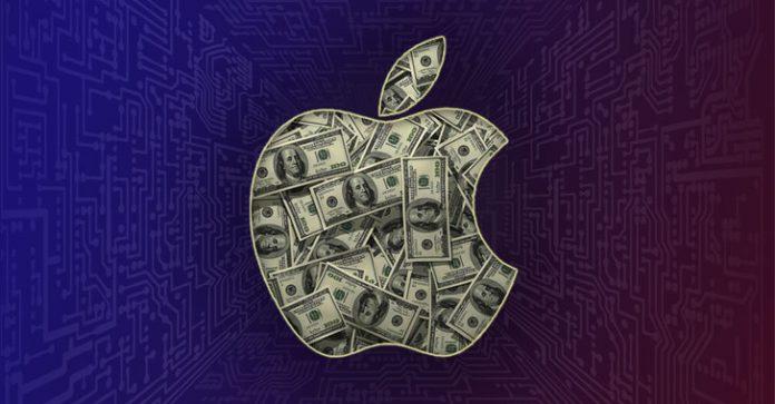 apple thưởng tới 1 triệu USD cho các hacker báo cáo lỗ hổng