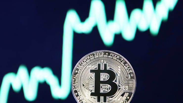 Tiền ảo là gì? Những điều bạn cần biết về blockchain, tiền ảo trước khi đầu tư