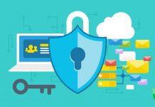 công cụ bảo mật website CyStack Scan miễn phí