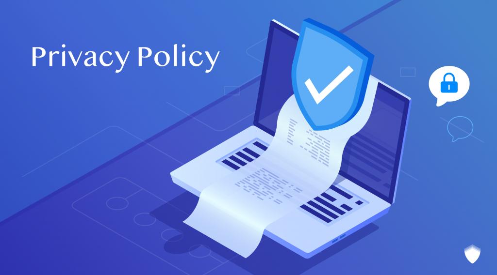Xây dựng chính sách bảo mật cho doanh nghiệp