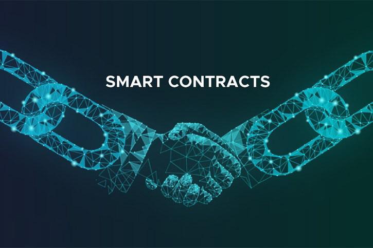 Hợp đồng thông minh trong Blockchain là gì?