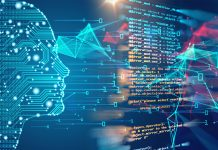 machine-learning-cong-nghe-hoc-may