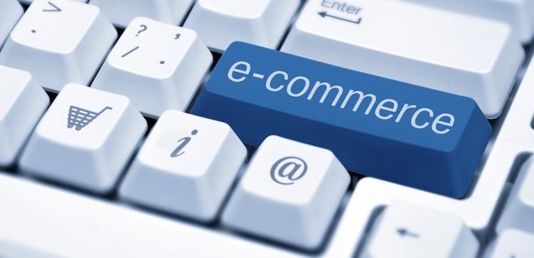 Bảo mật thương mại điện tử: vấn đề và giải pháp cho doanh nghiệp Việt