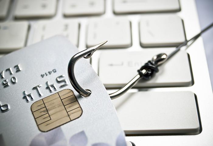 phòng chống giả mạo phishing trong TMĐT