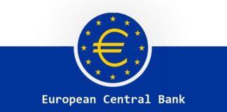 ngan-hang-Trung-uong-ECB