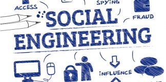 social-engineering-la-gi