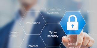 an ninh mạng doanh nghiệp