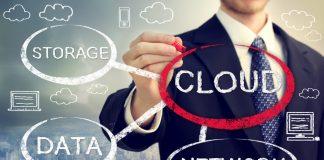 Cloud Computing có tính ứng dụng cao trong ngành bảo hiểm