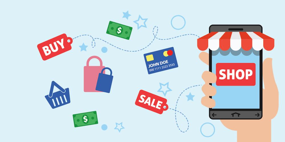 Cách tự bảo vệ bản thân khi mua hàng online