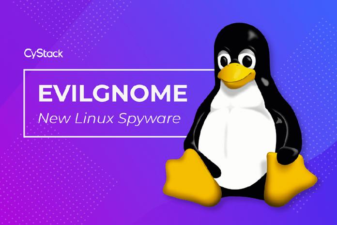 evilgnome-spyware-phan-mem-gian-diep-linux