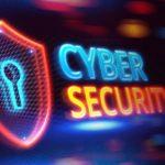an ninh mạng doanh nghiệp vừa và nhỏ