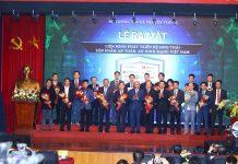 Ra mắt Liên minh phát triển hệ sinh thái an toàn, an ninh mạng Việt Nam