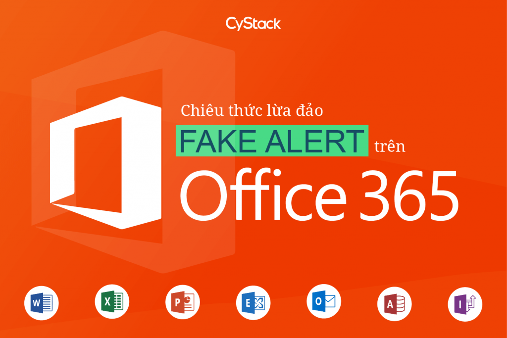 Fake-alert-phishing-Office365