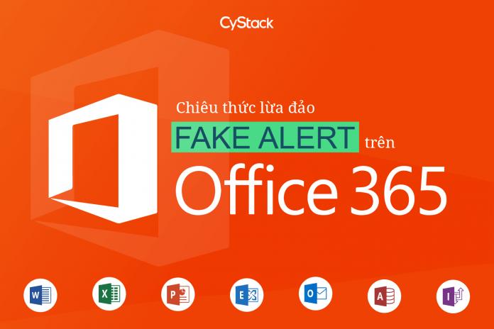 Fake-alert-phishing-Office365