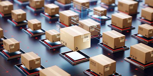 Tấn công chuỗi cung ứng