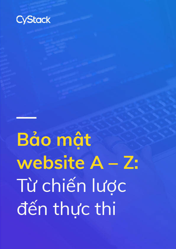 bao-mat-website-az-feature