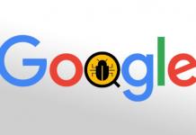 Google tăng tiền thưởng Bug Bounty