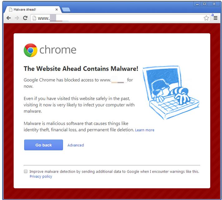 Palawan Viral News Home: Cách Xử Lý Khi Website Bị Nhiễm Virus