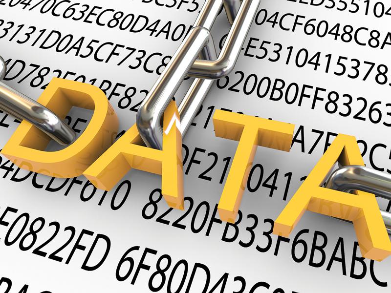 Mã hóa dữ liệu nhạy cảm làm hacker không thể khác thác ngay khi có được.