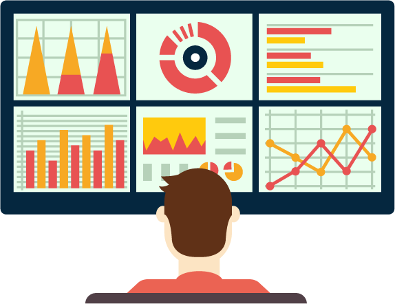cystack website monitoring