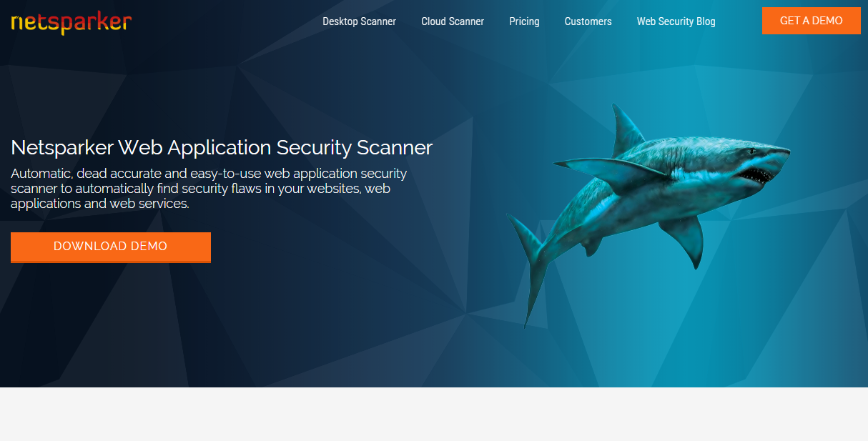securitydaily top 5 công cụ quét lỗ hổng website