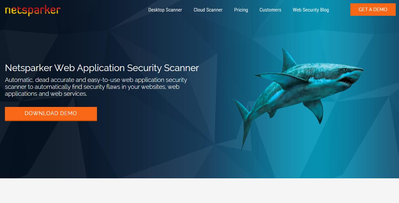 cystack website vulnerability scanner 2