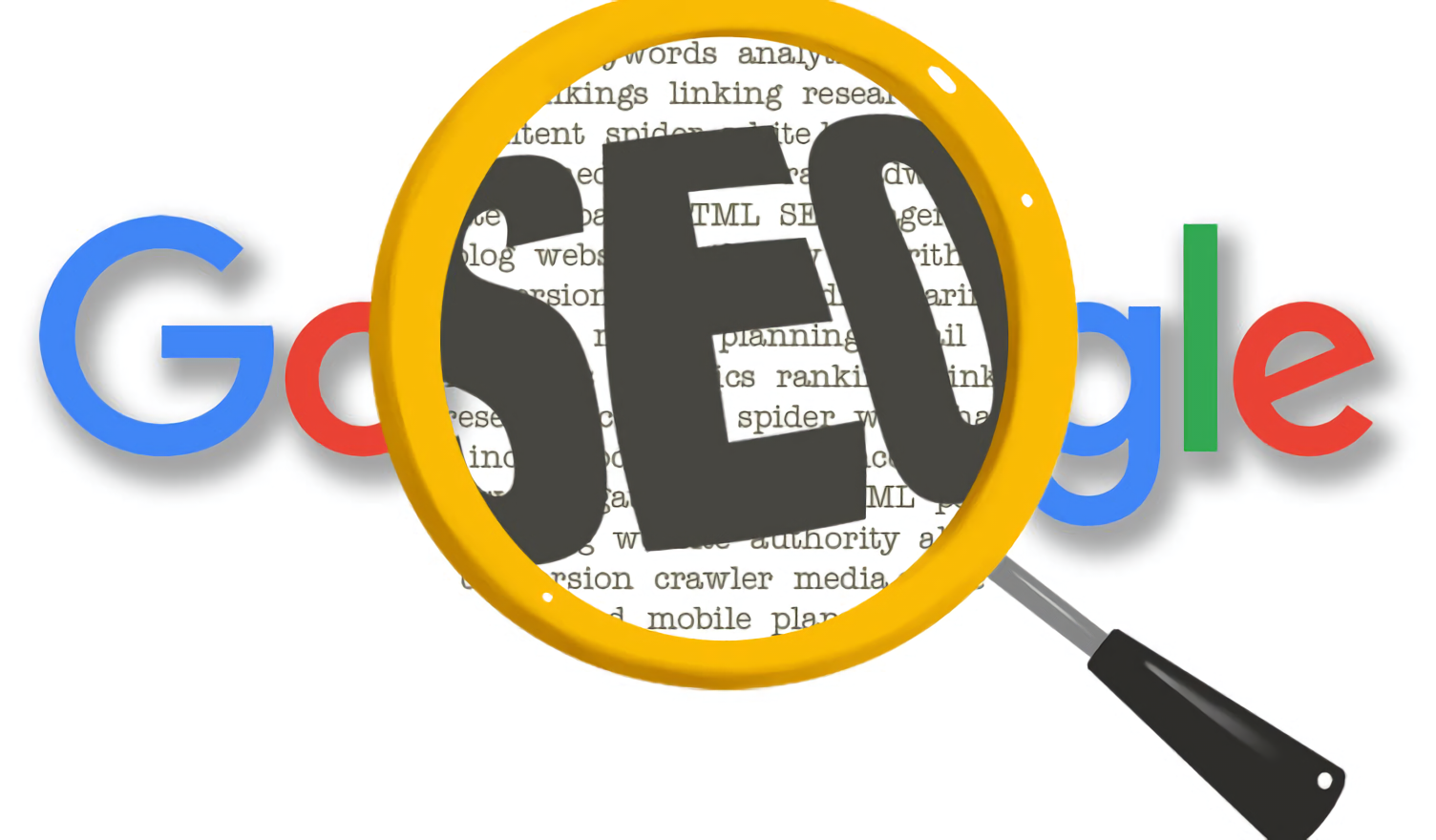 SEO penalties for unsecured websites