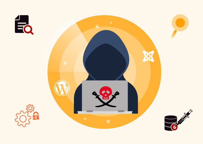 website vulnerability for beginners cystack