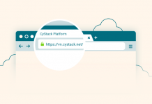 what is https and how does it work cystack