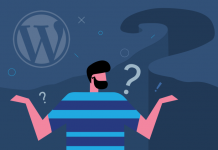 4-4-3: Steps you should follow when your WordPress website is hacked cystack