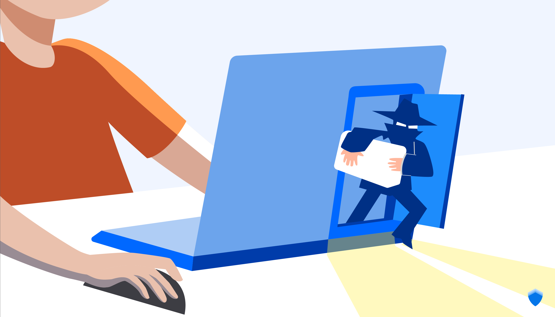 Backdoor là gì Webshell nguy hiểm đến mức nào cystack