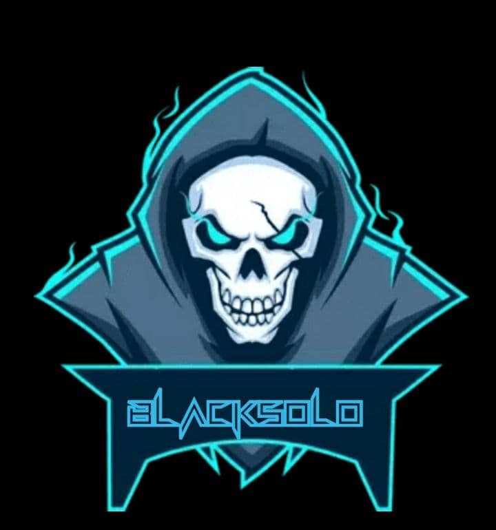 blacksolo
